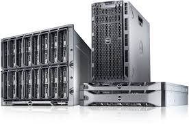 Dell PowerEdge2