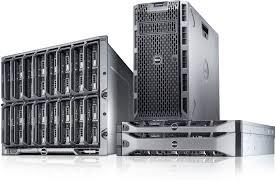 Dell PowerEdge2