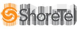 Shortel-Logo