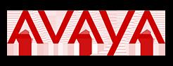 avaya-logo-1