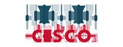 cisco-icon