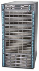 qfx10016-left-high